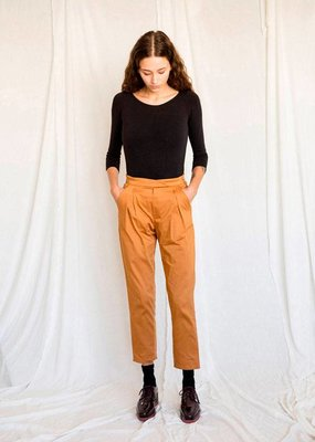 Suite13 Trousers Ross Sebia