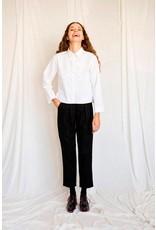 Suite13 Trousers Ross Black