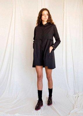 Suite13 Dress Saskia Black