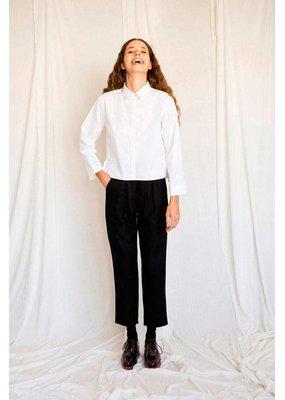 Suite13 Shirt Maya White