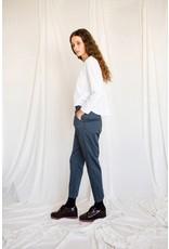 Suite13 Shirt Elisa White