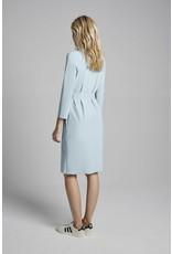 Travel Dress Tunic Dress Aqua