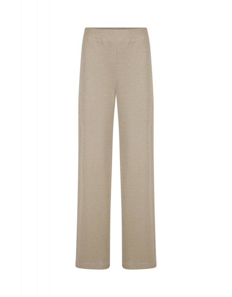 Rhumaa Peace Khaki Trousers