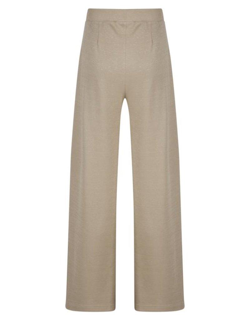 Rhumaa Peace Khaki Trousers