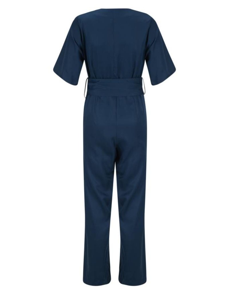 Rhumaa VIRTUE MOONLIT JUMPSUIT