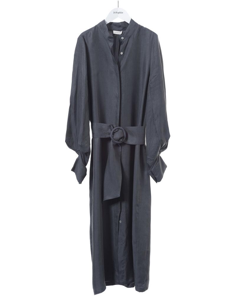 JcSophie April Dress Slate