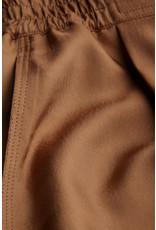 Zenggi Easy Silky Culottes Caramel