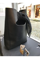 Jacki Collet Handbag Lisa Black