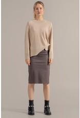 Josephine&Co Julio Skirt Grey