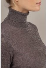 Josephine&Co Gamze Sweater Antracite