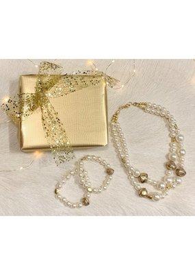 Christmas gift set 1