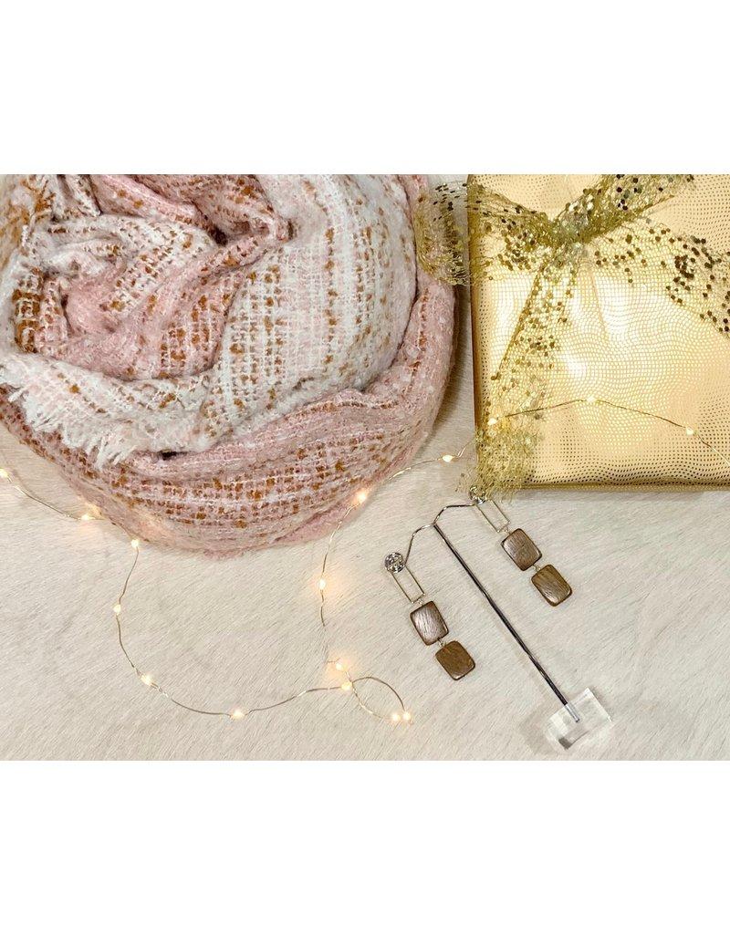 Kerstpakket 6