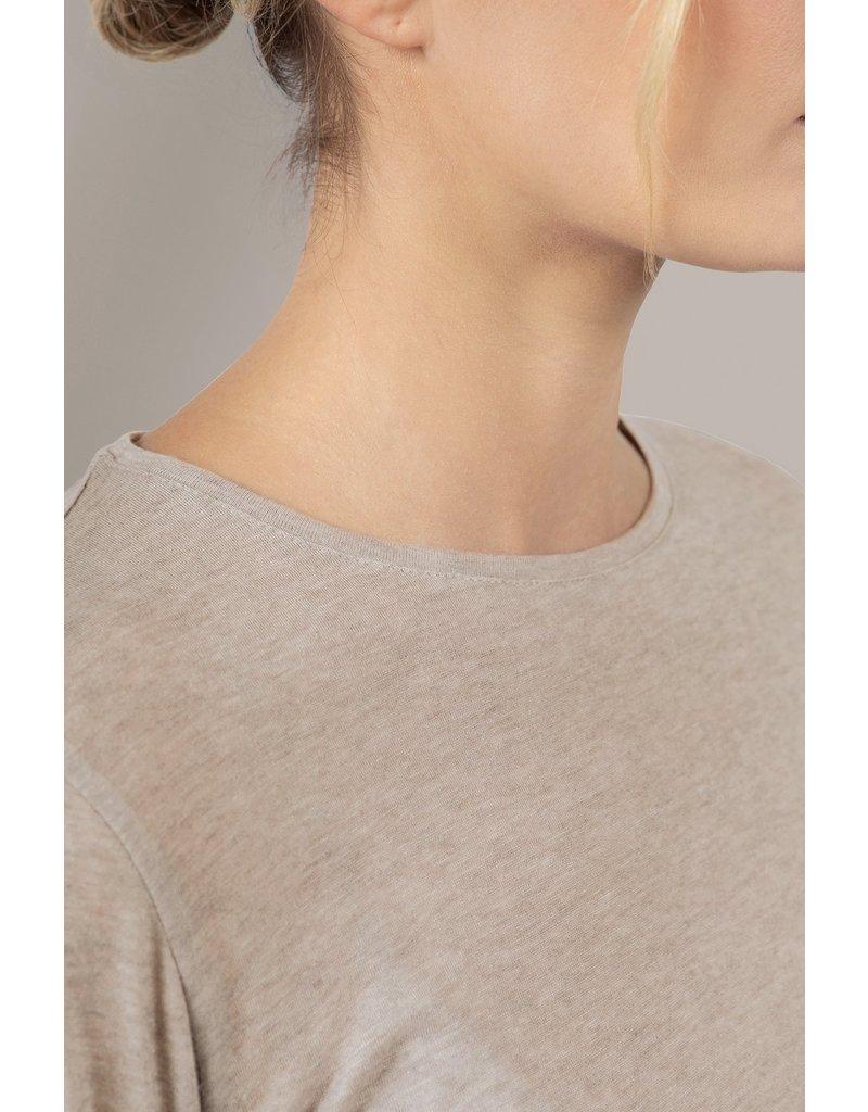 Josephine&Co T-shirt Juli Sand