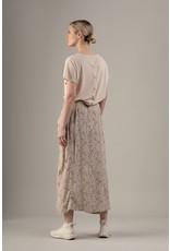 Josephine&Co Lotta skirt