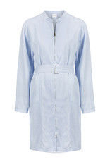 Josephine&Co Leonore Dress Light Blue