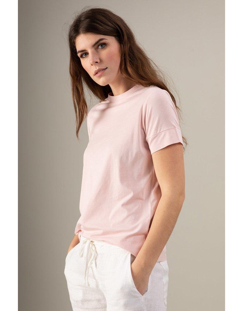 Josephine&Co Lee t-shirt