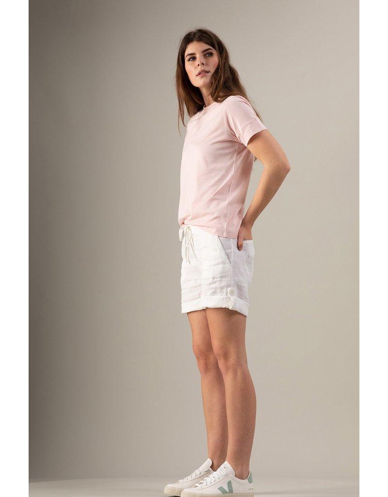 Josephine&Co Lee t-shirt Light Pink