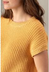 Josephine&Co Liselot Sweater Peach