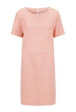 Josephine&Co Liv Dress Coral