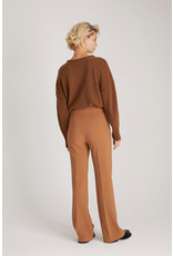 Zenggi Cilla Pants Cinnamon