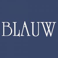Juwelen Blauw Diest - Juwelen - Mode accessoires - Dames Kledij
