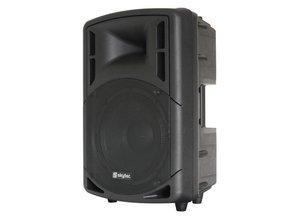"""Active Speaker 12"""""""