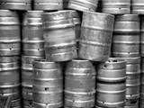 Fust Bier (  voor mobiele biertap)
