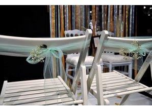 Bruids stoel