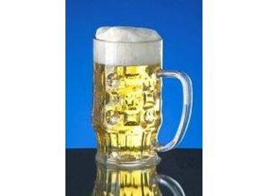 Bierpul 0,4 ltr
