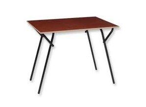 examen / klaptafel