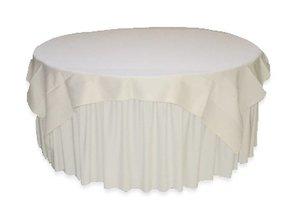 ronde tafel 150cm