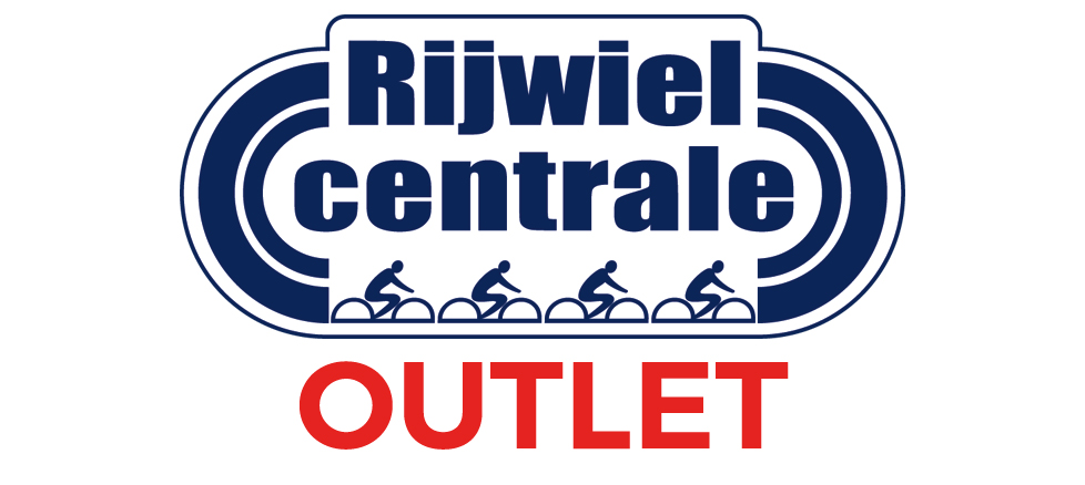 Rijwielcentrale Outlet