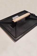 Pinguin Sanding board 410 x 280 mm