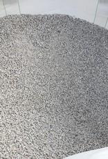 Recycled cellular concrete granules - per big bag