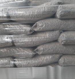 Granulés de béton cellulaire recyclés - per sac - prix à partir de