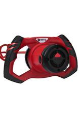 Rubi Mixer voor (isolatie)chape Rubimix-9 N 230 V 50/60HZ