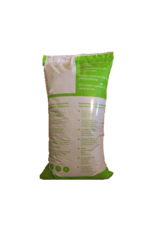 Non tileable insulation screed - per bag (= 70 L) - ready for use
