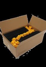 Staenisgrid ± 10 m² - per box