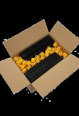 Staenisrooster ± 20 m² (met hoeveelheidskorting)