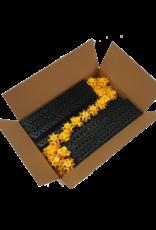 La grille Staenis ± 10 m² - par boîte