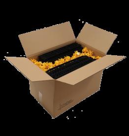 Staenisgrid ± 20 m² - per box