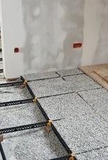 Recycled cellular concrete granules - per bag
