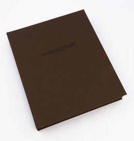 Edition Jan Bosschaert