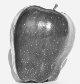 Karel Fonteyne - Limited Edition - Apple
