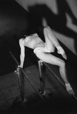 Karel Fonteyne - Limited Edition - Gymnasium