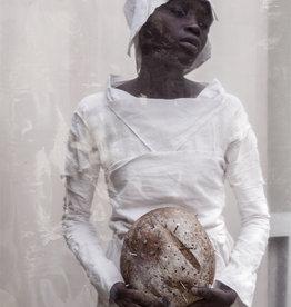 Karel Fonteyne - Limited Edition - The 7th Bread