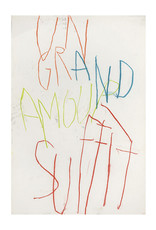 Philippe Vandenberg - Un Grand Amour Suffit