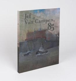 Jef Van Campen - 85