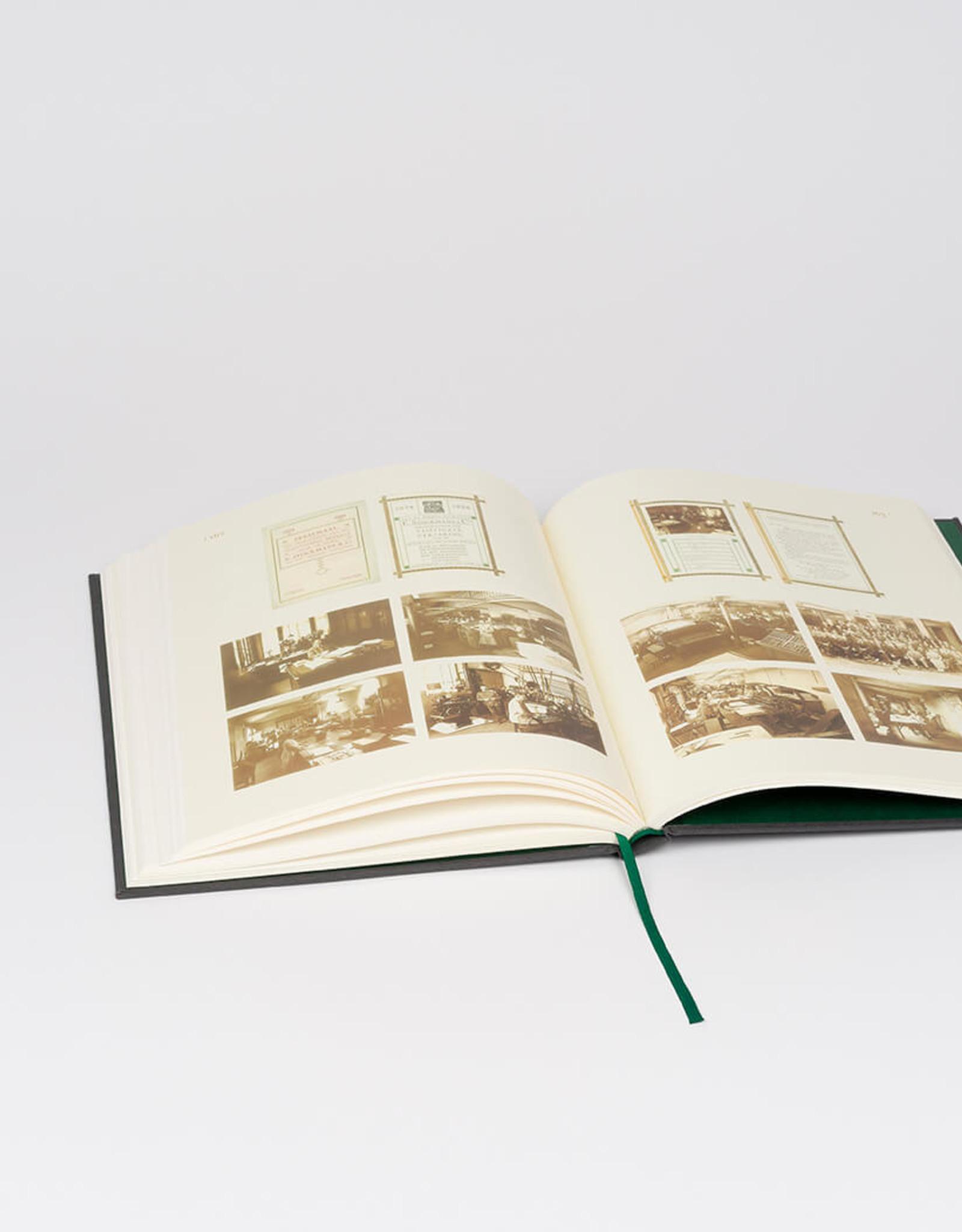 Stockmans 125 jaar