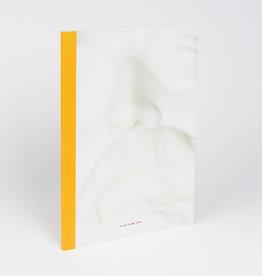 Erik Vernieuwe & Kris De Smedt - A layer for my throat